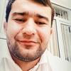 Далер, 30, г.Смоленск