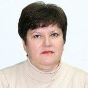 Ирина 49 Барабинск