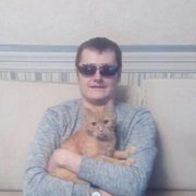 Денис 31 Тольятти