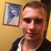 Vladislav, 23, г.Воронеж