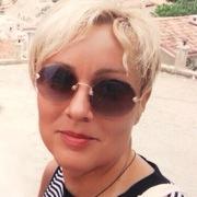 Тетьяна 41 год (Телец) хочет познакомиться в Массандре