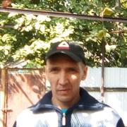 Александр Ермаков 40 Снежное