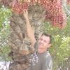 Andre, 46, г.Эль-Кувейт