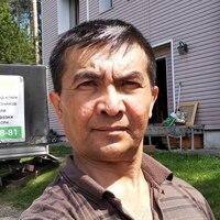 Игорь, 47 лет, Стрелец, Новосибирск