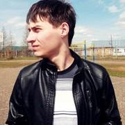 Макс 28 Кузнецк