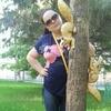 Владлена, 33, г.Кушва