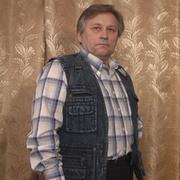 Юрий 54 Северодонецк