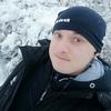 Игорь, 30, г.Выборг