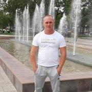 Игорь 37 Минеральные Воды
