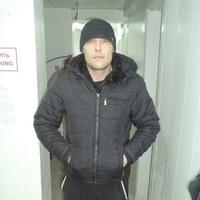 Maksim, 33 года, Телец, Уфа