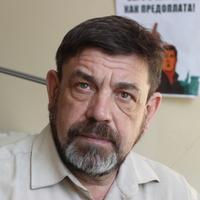 николай, 59 лет, Козерог, Самара