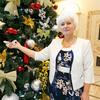 NATALYA, 50, г.Магнитогорск