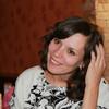 Татьяна, 35, г.Омск