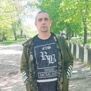 Иван Драга 42 Шостка