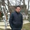 Фуад, 20, г.Баку