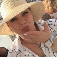 Елена, 49 лет, Стрелец, Энгельс