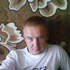 Ваня, 40, г.Кестеньга