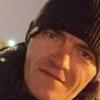 Максим, 39, г.Киев