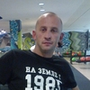 Viktor, 35, Lensk