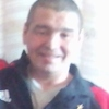 Aleksey, 47, Anadyr