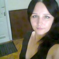 Анастасия, 37 лет, Лев, Красногвардейское
