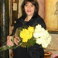 Ирина, 61 год, Рыбы, Харьков