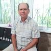 Юрий, 59, г.Черкассы