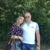Rotaru Alexandru, 36, г.Кишинёв