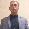sergei, 42, Aksay