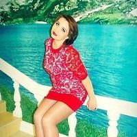 александра, 31 год, Скорпион, Красноярск
