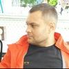Олександр, 37, г.Луцк
