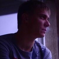 Артем, 33 года, Рак, Екатеринбург