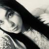 Евгения, 22, г.Находка (Приморский край)
