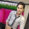 Nabeel, 20, г.Исламабад