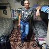 Evgeniy Anatolyevich, 34, Uvat