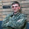 Андрей, 42, г.Искитим