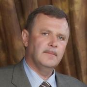 олег 59 лет (Весы) Димитровград