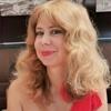 Нэн, 32, г.Одесса
