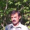 Иван, 44, г.Лисаковск