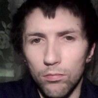 Алексей, 28 лет, Лев, Красноярск