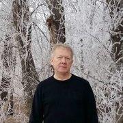 Vladimir 60 Самара