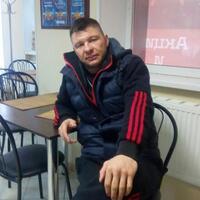 Александр, 37 лет, Рак, Краснодар
