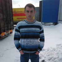 Миша, 36 лет, Телец, Москва