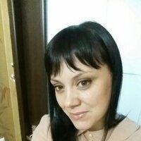 Оксана, 36 лет, Рак, Бельцы