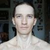 РУСЛАН КИПЕЛОВ, 39, г.Новокузнецк