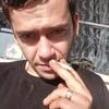 Сето, 30, г.Краснодар