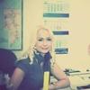 Yuliya, 38, г.Минск