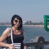 Наталья, 42, г.Светлый Яр
