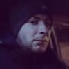 Алекс, 32, г.Краснодар