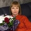 Лариса, 46, г.Челябинск